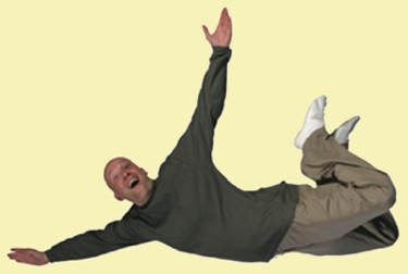 Comedy on the Move - Fun for Everyone! jump4joy_web.jpg